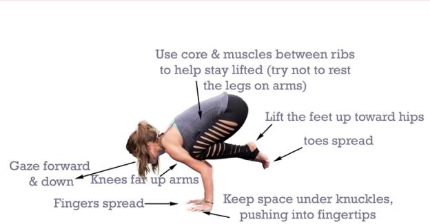 how-to-do-crow-pose-2