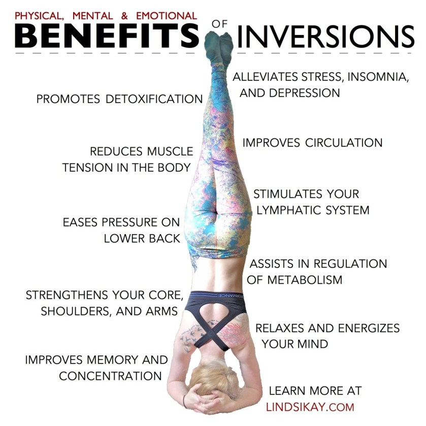 inversion-benefits-infographic
